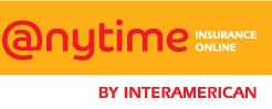 9kzu_anytime_logo_sm