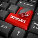 Ασφάλειες αυτοκινήτων Online & Direct