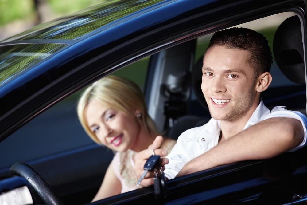 Φθηνές Ασφάλειες Αυτοκινήτων